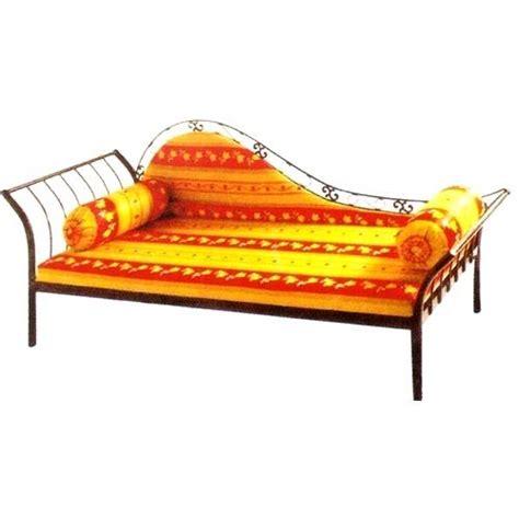 deewan sofa deewan sofa designer sofa nerkundram chennai rani