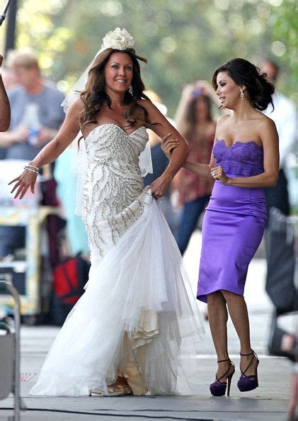 Longorias Wedding The Official Photos by 17 Best Images About Style Icon Longoria Desperate