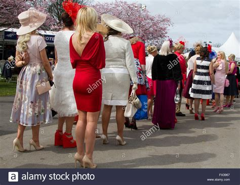 new year liverpool 2016 date day at the 2016 aintree grand national liverpool
