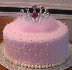 easy girls birthday cakes ideas to make food and drink