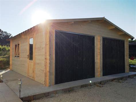 box auto legno prezzi 187 offerte garage in legno