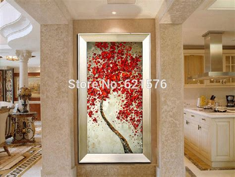 hand painted home decor hand painted living room home decor abstract wall art