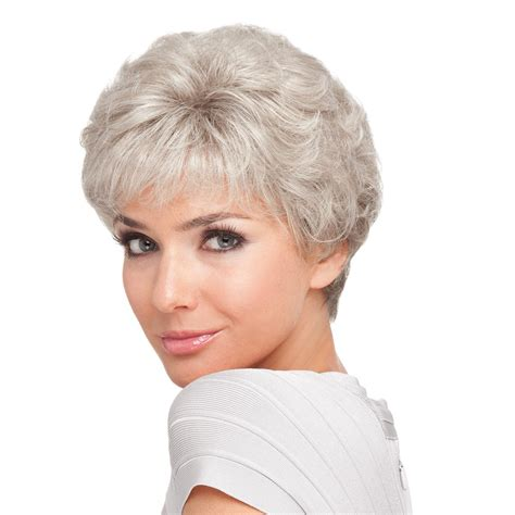 comfort wigs elenora comfort wig ellen wille hairpower collection