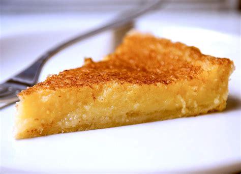 Almond Wedding Cake Recipe – Toscatårta (Swedish almond cake / Bolo de amêndoa sueco
