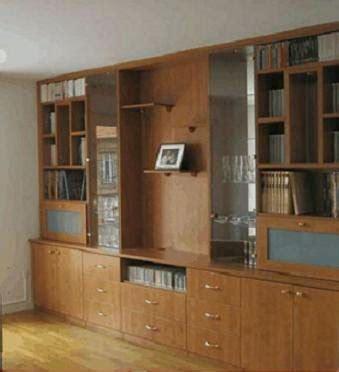 libreria statale mobili su misura arredamenti su misura di qualit 224