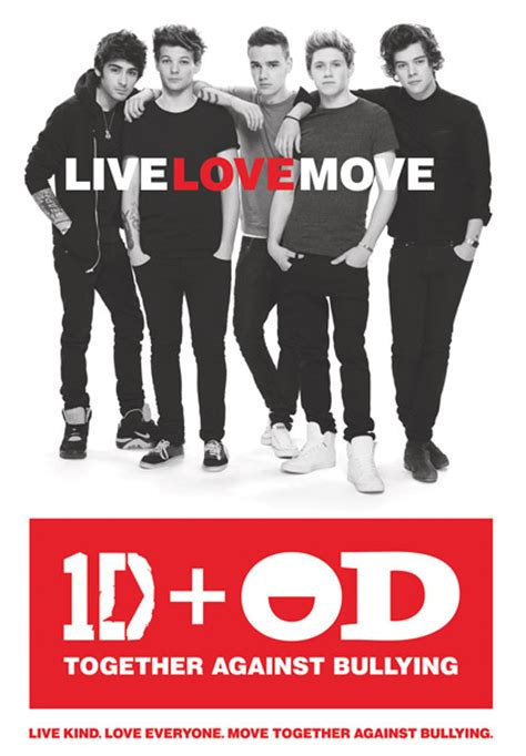 Take Me To Office Depot by Take One Direction To School With Office Depot S Quot Live