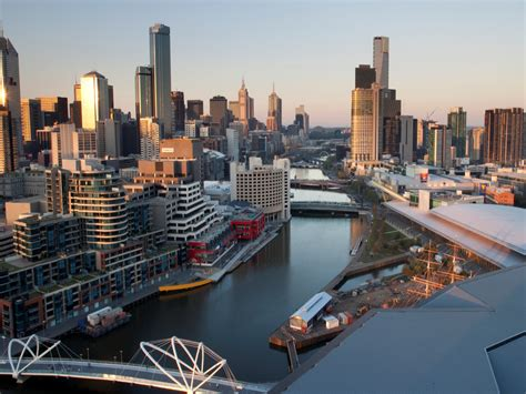 Search Melbourne Melbourne Travel Guide Discover Melbourne Aegean Airlines