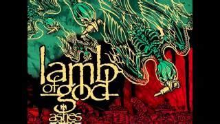 faded line mp3 download the faded line lyrics lamb of god elyrics net