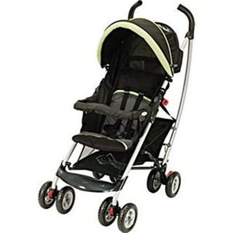How To Recline Graco Stroller by Graco Mosaic Stroller 6060lot Reviews Viewpoints