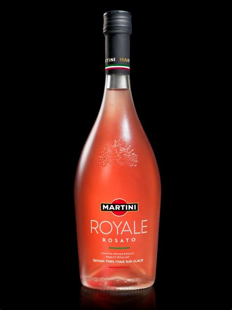 martini rosato pin martini royale rosato on pinterest
