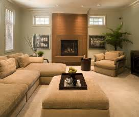 Living Room With Fireplace by Fireplace Mantels And Surrounds