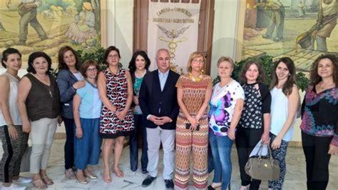 commercio vibo news cciaa di vibo valentia the knownledge