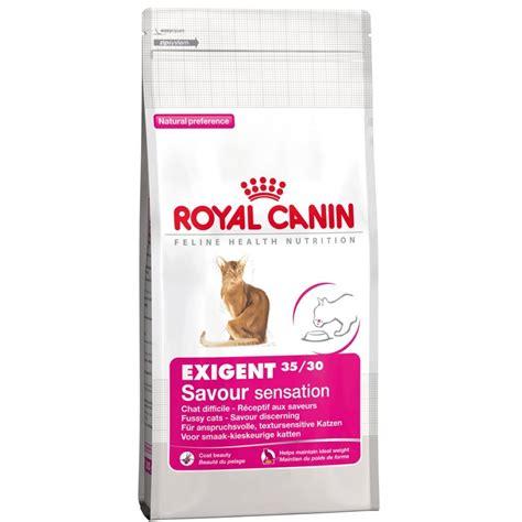 Royal Canin 2 Kg Cat 30 royal canin cat exigent 35 30 2kg