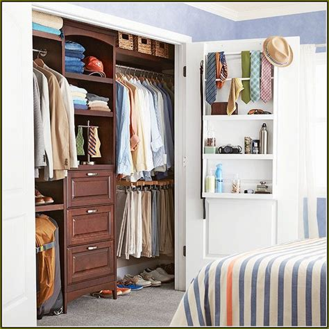 allen and roth closet organizer home design ideas