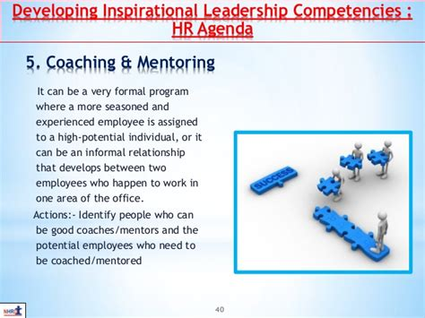 leadership in challenging times towards inspirational business leadership in challenging