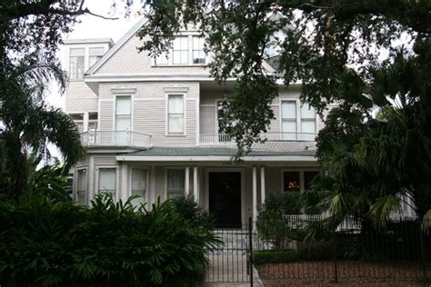 avenue inn bed and breakfast avenue inn bed and breakfast new orleans hotel place