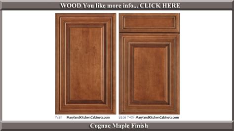 kitchen cabinet door finishes 740 maple cabinet door styles and finishes maryland