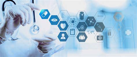 healthcare banner www pixshark com images galleries