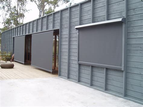 queensland blinds and awnings queensland blinds and awnings blinds murrumba downs