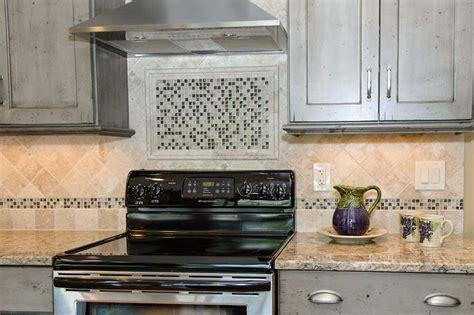 kitchen wonderful kitchen and bath works for modern