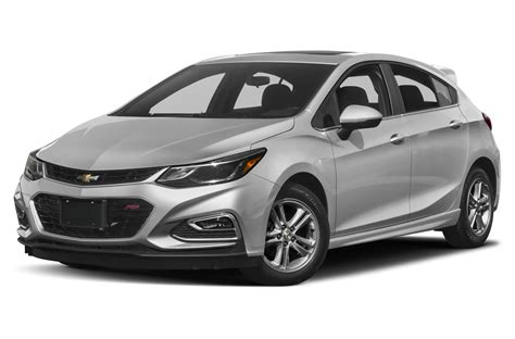the new chevrolet cruze new 2017 chevrolet cruze price photos reviews safety