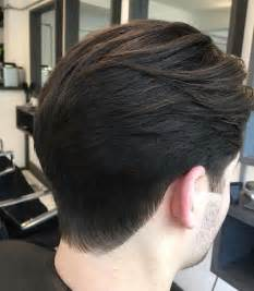 silky haircuts 27 classic taper haircut designs hairstyles design