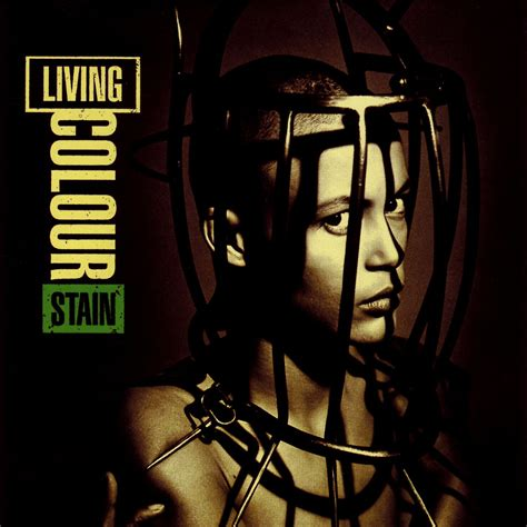 coloring book mixtape release date stain living colour mp3 buy tracklist