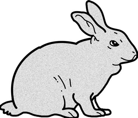 jessica rabbit clipart rabbit clip art free clipart panda free clipart images