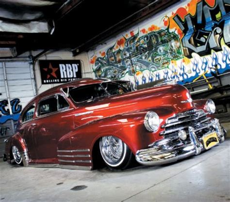 fotos de carros antiguos modificados fotos de motos y autos fotos de carros antiguos modificados fotos de motos y autos