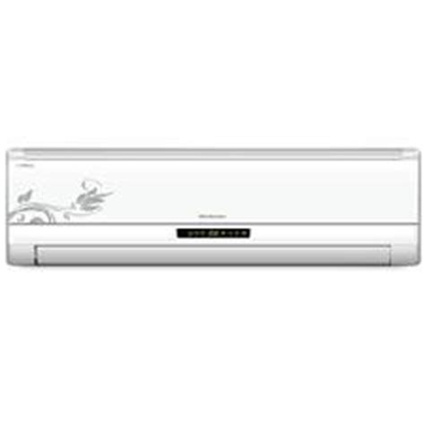 Ac Lg Model T05nla kelvinator ls5p3 1 5 ton split ac price specification