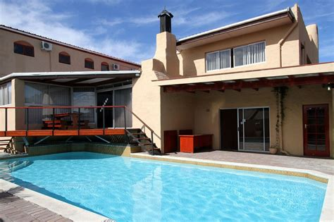 bed and breakfast keflavík airport accommodation in parow plattekloof panorama cape town