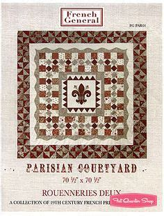 general pattern ruler kit 1000 images about french general quilts on pinterest
