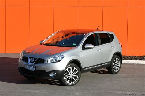 nissan dualis nissan dualis diesel coming mid 2012 photos 1 of 3