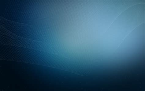 blue wall simple blue wall by dh 84 on deviantart