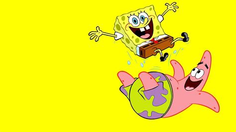 spongebob cartoon wallpaper spongebob squarepants backgrounds wallpaper cave