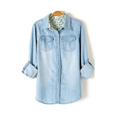 Baby Doll V Neck Idr 85rb 78 best ideas about light blue shirts on blue