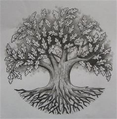 tattoo prices rockingham family tree tattoos for men family tree tattoo designs