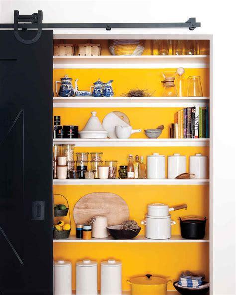 game changing kitchen remodel ideas martha stewart
