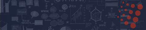 best business simulation advantexe s best practices business simulations drive