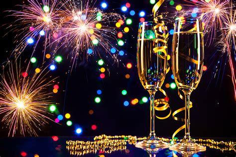 new year s eve 2017 2018 celebration gala