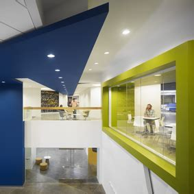 corporate commercial office design amp interior design firms