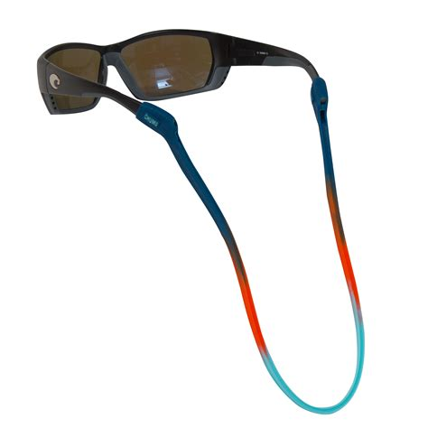 chums switchback eyeglass retainer chums eyeglass