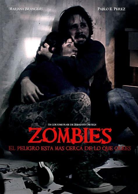 film 2017 zombie zombies c 2014 filmaffinity