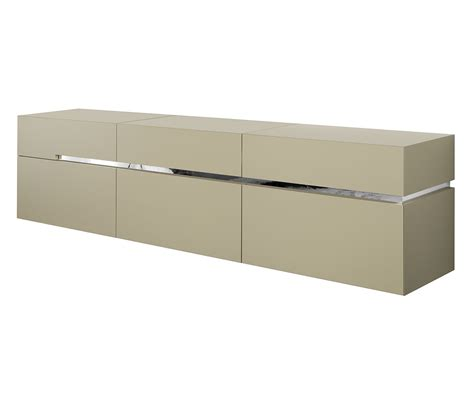 Interiordesign gap sideboard wandh 228 ngend christine kr 246 ncke interior design