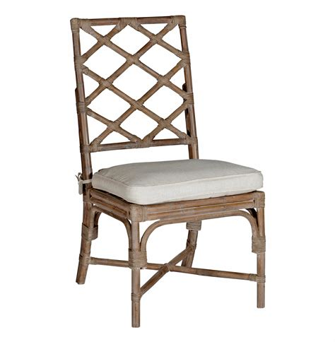 Pinterest Dining Chairs Dining Room Rattan Dining Chairs With About Dining On Pinterest Decor And Small Glass Windows