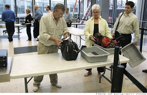 ten years after 9 11 assessing airport security and preventing a future terrorist attack books post 9 11 travel what airport security costs us sep 8