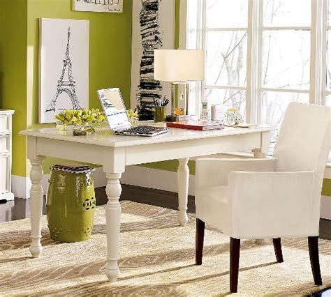 gorgeous office space the basic tricks to create a beautiful office beautiful