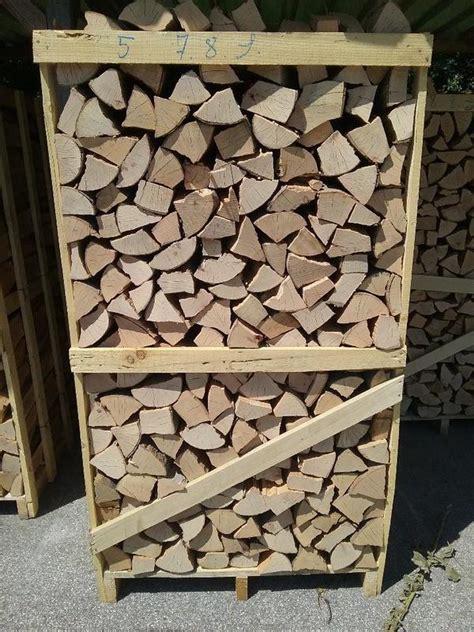 kristalll ster gebraucht kaufen kaminholz brennholz buche in m 252 nchen holz kaufen und