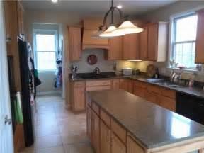5 bedroom house for rent in allentown pa 5 bedroom house for rent in allentown pa 2945 alton ave