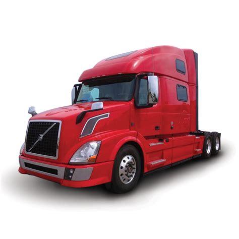 volvo truck brands 100 2016 volvo 880 volvo vt880 review ets 2 mods